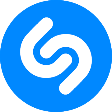 Shazam - Discover songs & lyrics in seconds